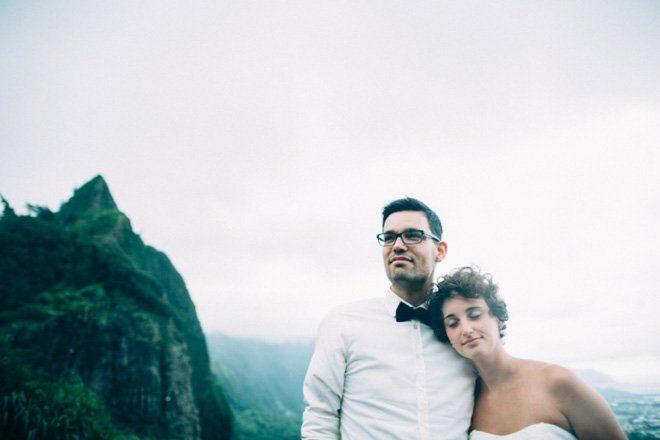 Heiraten im Ausland Tipps 18