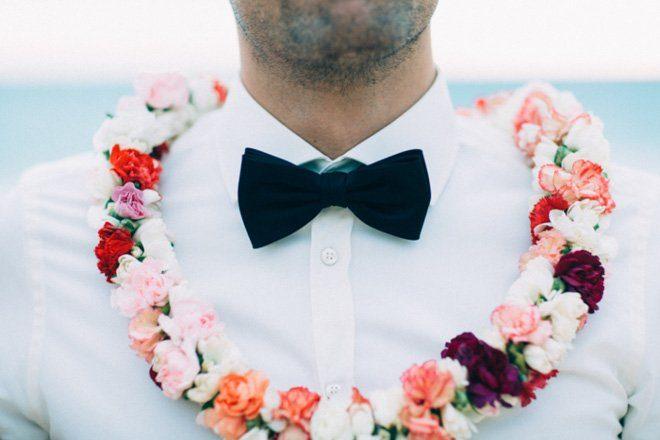 Heiraten im Ausland Tipps 2