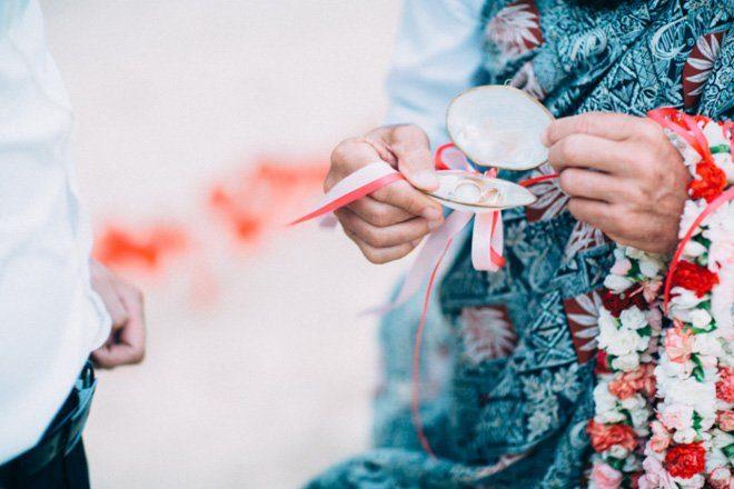 Heiraten im Ausland Tipps 4