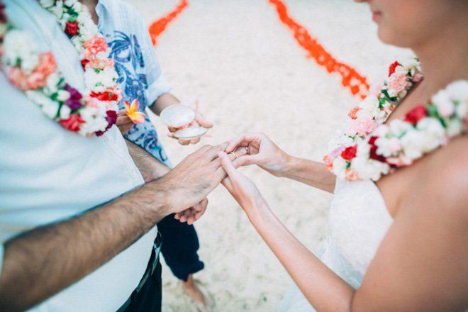 Heiraten im Ausland Tipps 5