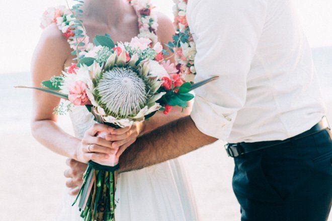 Heiraten im Ausland Tipps 6