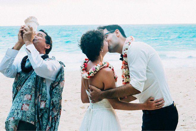Heiraten im Ausland Tipps 7