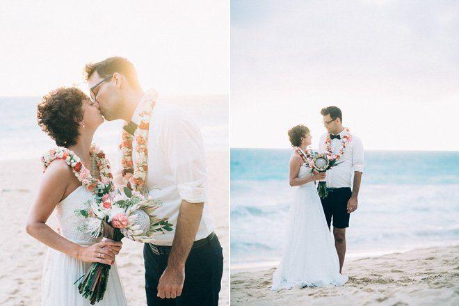 Heiraten im Ausland Tipps 8