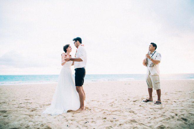 Heiraten im Ausland Tipps 9