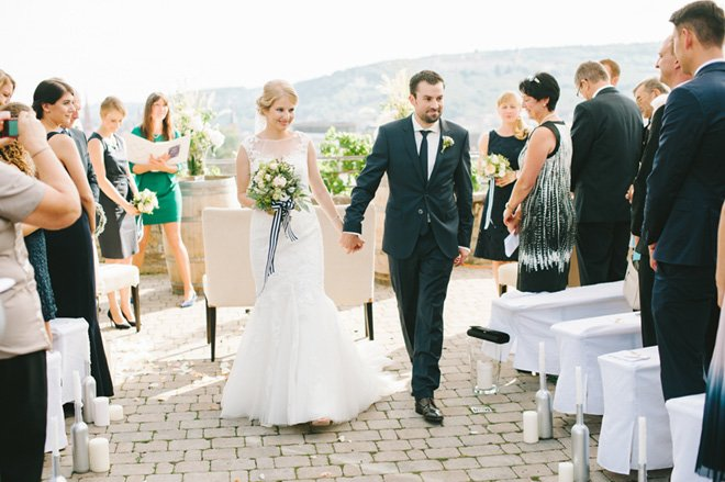 Heiraten im Weinburg bei Würzburg - Kristina Assenova Photography10