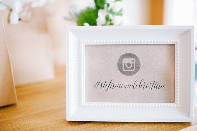 Heiraten im Weinburg bei Würzburg - Kristina Assenova Photography14