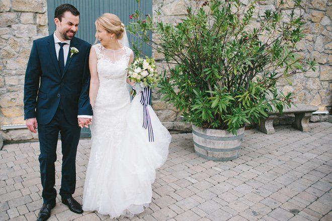 Heiraten im Weinburg bei Würzburg - Kristina Assenova Photography15