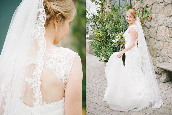 Heiraten im Weinburg bei Würzburg - Kristina Assenova Photography16