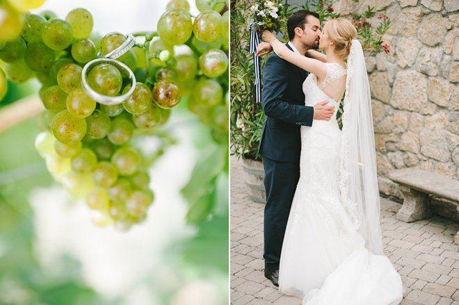 Heiraten im Weinburg bei Würzburg - Kristina Assenova Photography18