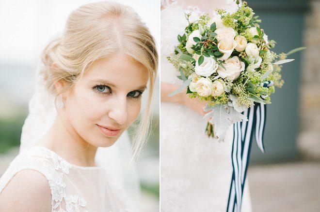Heiraten im Weinburg bei Würzburg - Kristina Assenova Photography19