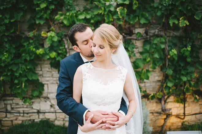 Heiraten im Weinburg bei Würzburg - Kristina Assenova Photography20