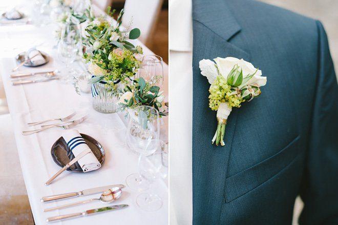Heiraten im Weinburg bei Würzburg - Kristina Assenova Photography21