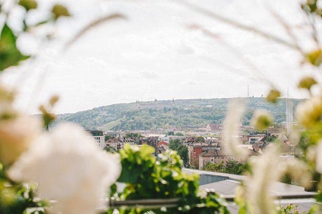 Heiraten im Weinburg bei Würzburg - Kristina Assenova Photography5