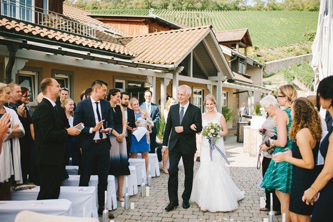 Heiraten im Weinburg bei Würzburg - Kristina Assenova Photography6