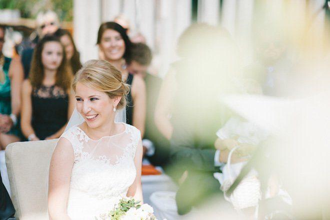 Heiraten im Weinburg bei Würzburg - Kristina Assenova Photography7