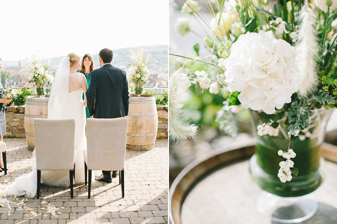 Heiraten im Weinburg bei Würzburg - Kristina Assenova Photography8
