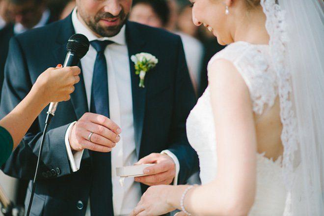 Heiraten im Weinburg bei Würzburg - Kristina Assenova Photography9