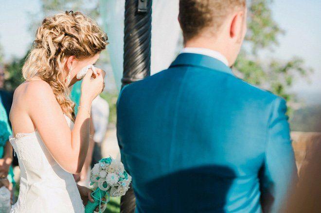 Heiraten in Italien 11