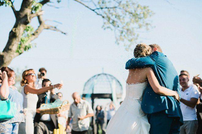 Heiraten in Italien 12
