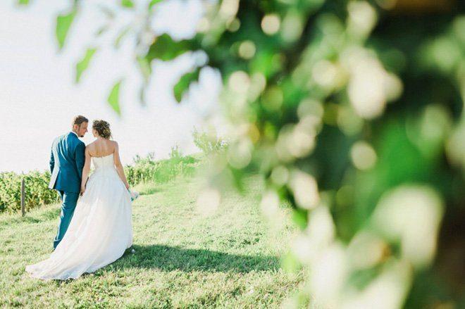 Heiraten in Italien 14