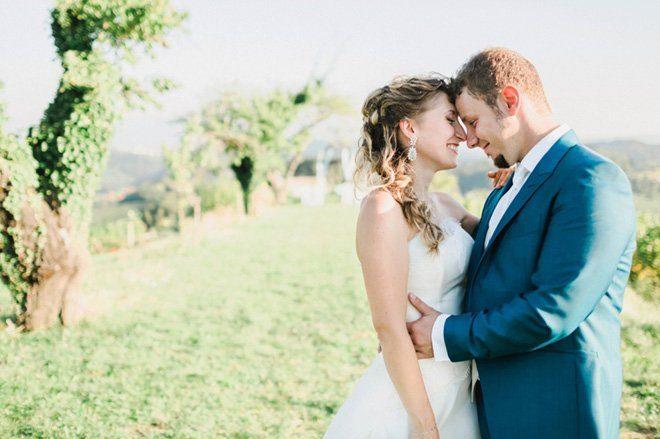 Heiraten in Italien 15