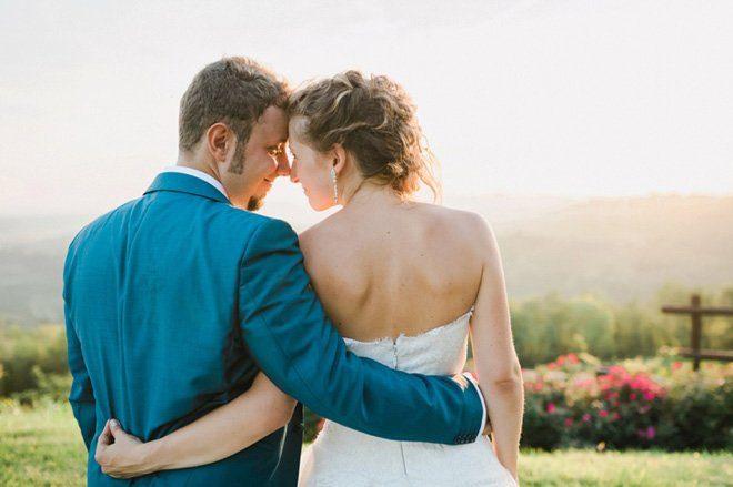 Heiraten in Italien 17