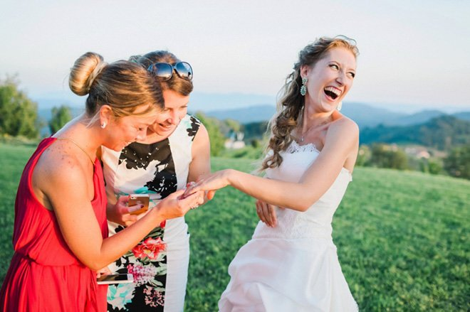 Heiraten in Italien 18
