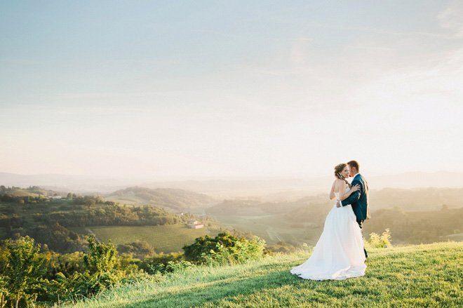 Heiraten in Italien 23