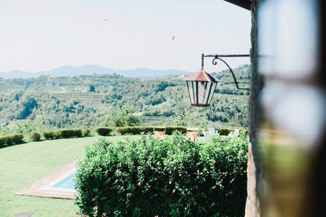 Heiraten in Italien 4