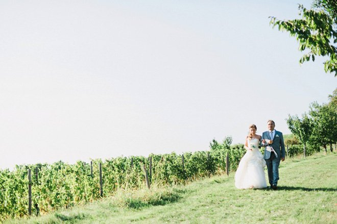 Heiraten in Italien 6