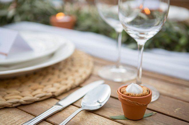 Heiraten in Kroation oder der Toskana - Viele schoene Ideen fuer eine mediterrane Hochzeit 15