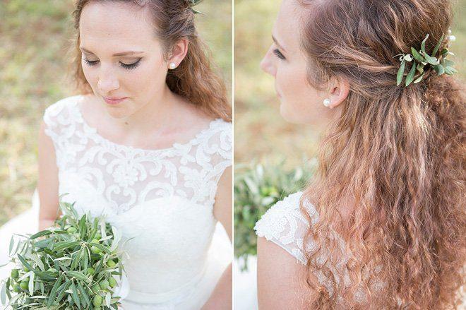 Heiraten in Kroation oder der Toskana - Viele schoene Ideen fuer eine mediterrane Hochzeit 16