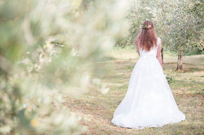 Heiraten in Kroation oder der Toskana - Viele schoene Ideen fuer eine mediterrane Hochzeit 17