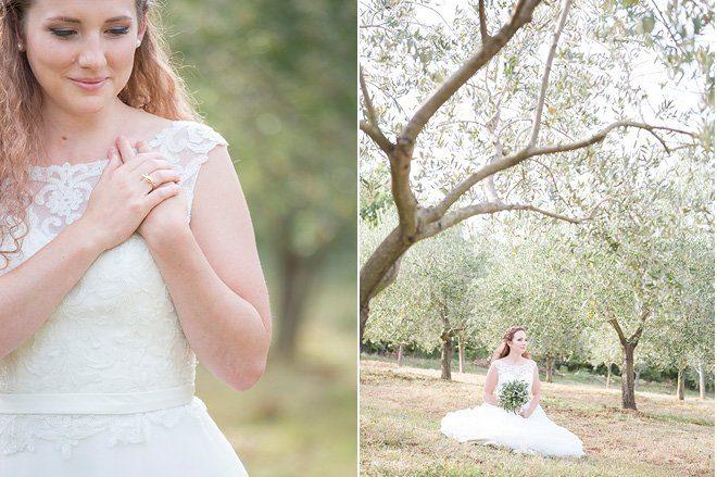 Heiraten in Kroation oder der Toskana - Viele schoene Ideen fuer eine mediterrane Hochzeit 18