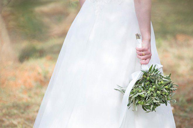 Heiraten in Kroation oder der Toskana - Viele schoene Ideen fuer eine mediterrane Hochzeit 19