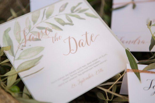 Heiraten in Kroation oder der Toskana - Viele schoene Ideen fuer eine mediterrane Hochzeit 4