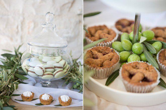 Heiraten in Kroation oder der Toskana - Viele schoene Ideen fuer eine mediterrane Hochzeit 5