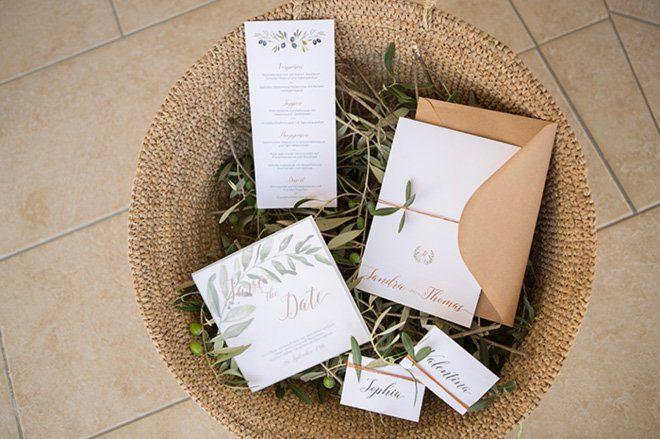 Heiraten in Kroation oder der Toskana - Viele schoene Ideen fuer eine mediterrane Hochzeit 6