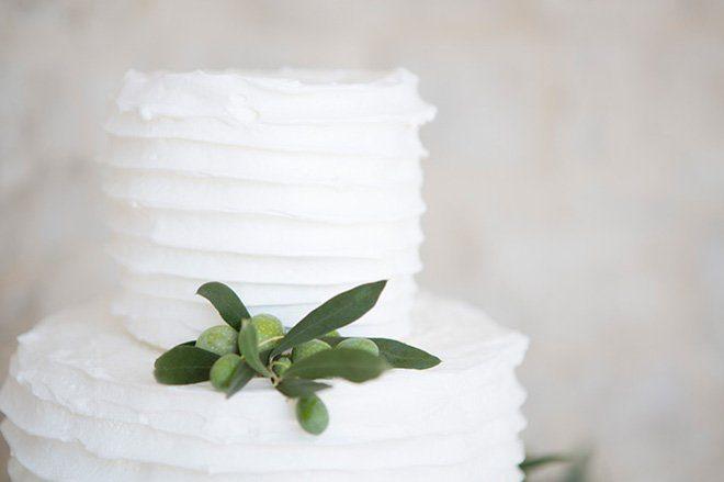 Heiraten in Kroation oder der Toskana - Viele schoene Ideen fuer eine mediterrane Hochzeit 7