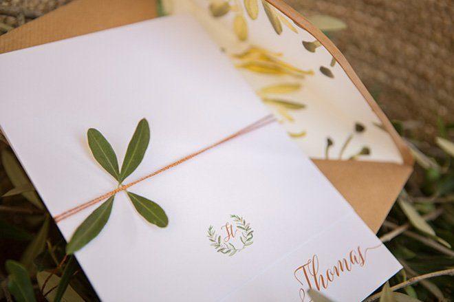 Heiraten in Kroation oder der Toskana - Viele schoene Ideen fuer eine mediterrane Hochzeit 8