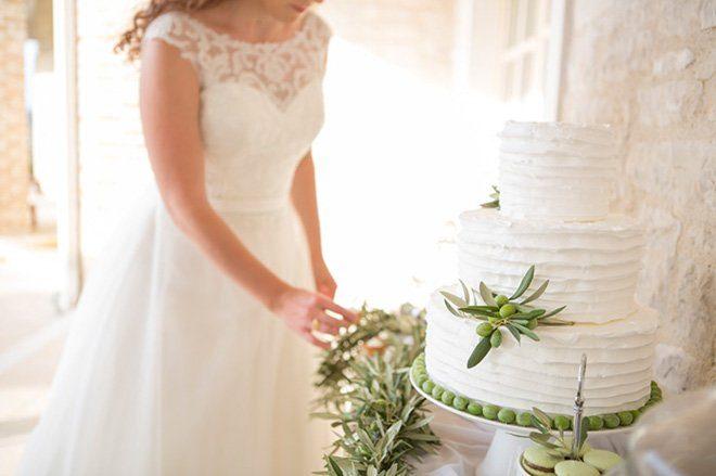 Heiraten in Kroation oder der Toskana - Viele schoene Ideen fuer eine mediterrane Hochzeit 9
