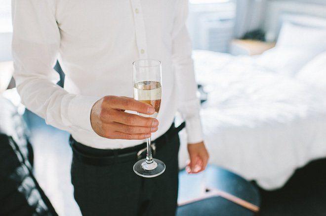Heiraten in New York - Getting ready NU Hotel Brookly by Katja Heil Fotografie11