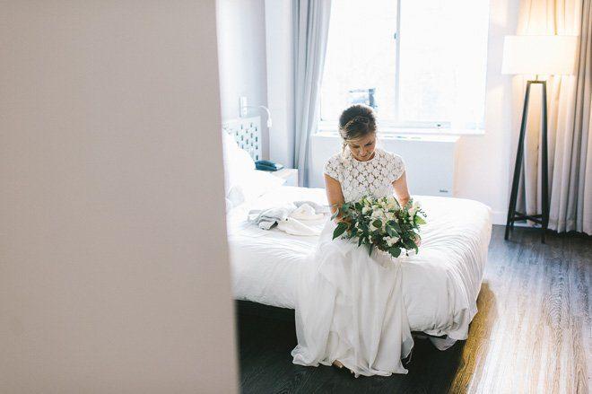 Heiraten in New York - Getting ready NU Hotel Brookly by Katja Heil Fotografie9