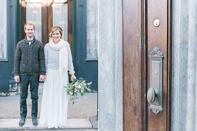 Heiraten in New York - Portraits und standesamtliche Trauung in Brookly by Katja Heil Fotografie152