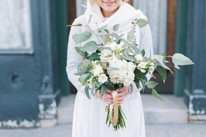 Heiraten in New York - Portraits und standesamtliche Trauung in Brookly by Katja Heil Fotografie153