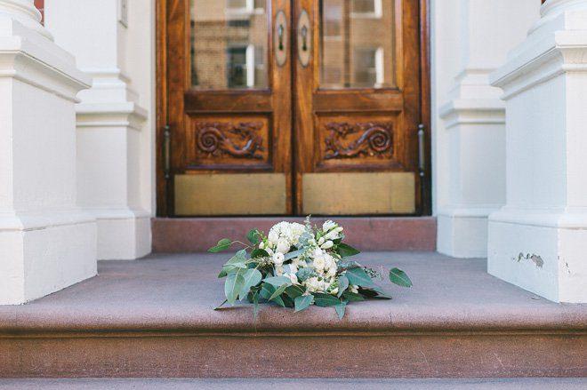 Heiraten in New York - Portraits und standesamtliche Trauung in Brookly by Katja Heil Fotografie158