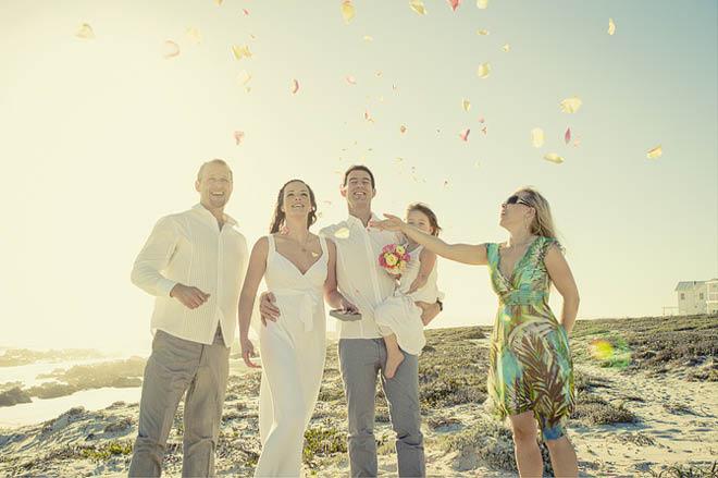 Heiraten in Südafrika2