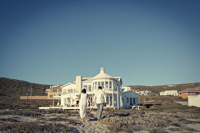 Heiraten in Südafrika3