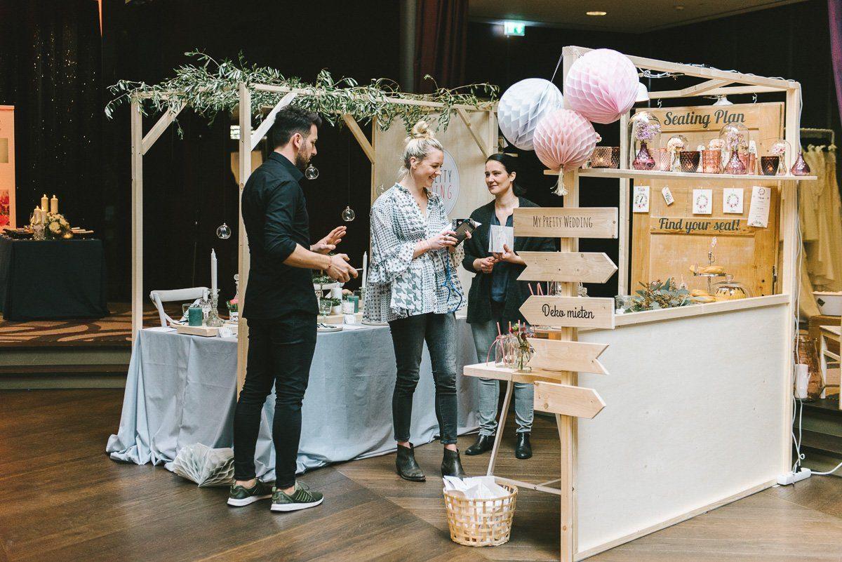 hello bride 2017 frl k sagt ja 23 hochzeitsblog. Black Bedroom Furniture Sets. Home Design Ideas