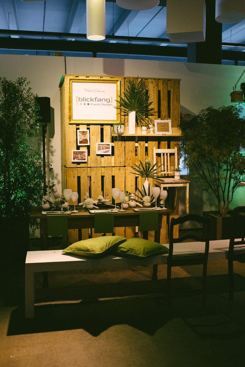 herzschlag co frl k sagt ja 5 hochzeitsblog. Black Bedroom Furniture Sets. Home Design Ideas